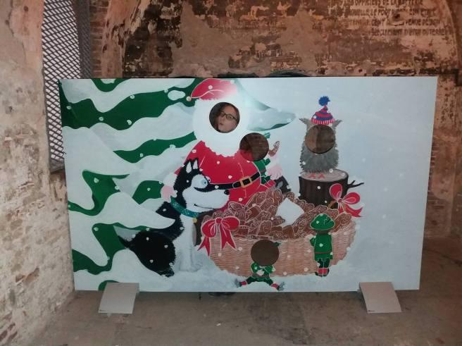 spiekpietjes-anna-kerstman