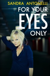 0913 Eyes Only_Final[1]