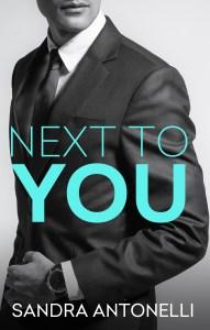 NextToYou_V1_Round3-Harlequin1920_1920x3022