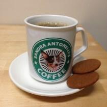 Antonellicoffe