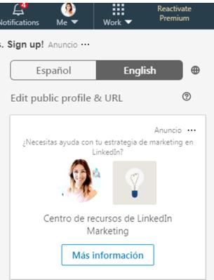 estrategias de branding en linkedin