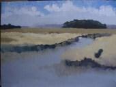 Marsh Ipswich