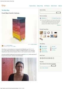 Fresh Shop_ Sandra Catsburg _ The Etsy Blog