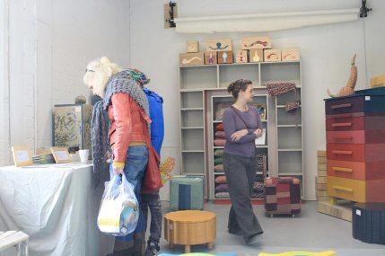 Open-Dagen-Concordia-2014-22--02
