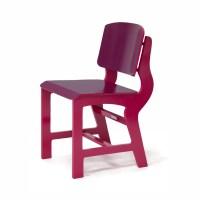 rode-stoel-1