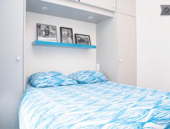#chambre#photonoiretblanc