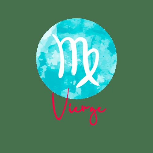 Vierge : extension vidéo signe astro
