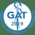 GAT_schild_2019_