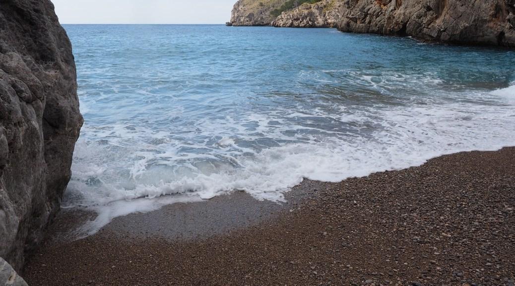 Sa Callobra Mallorca