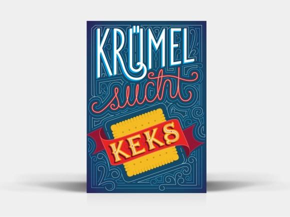 Kruemel_sucht_Keks_2000