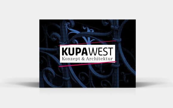 Kupa_00