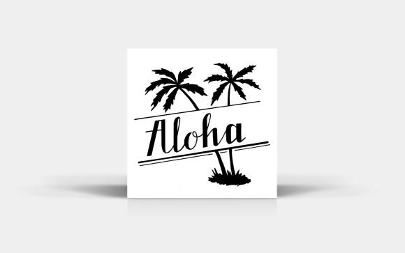 Aloha_2300