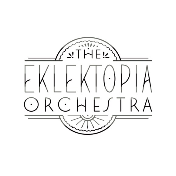 Logo_EklektopiaOrchestra_800x800