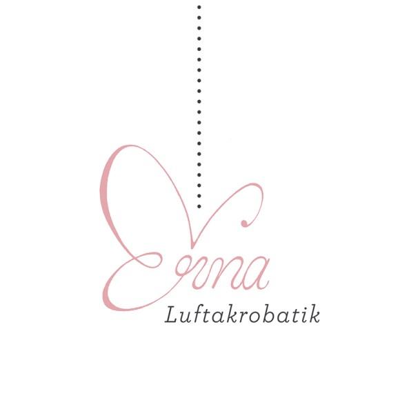 Logo_ErnaSommer_800x800