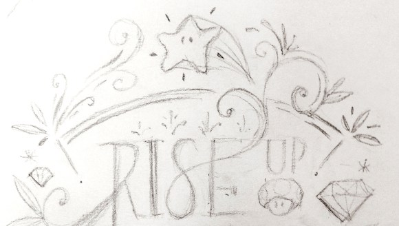Rise_Up_1