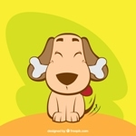 chien de pavlov, faim, apprendre comment à manger à sa faim