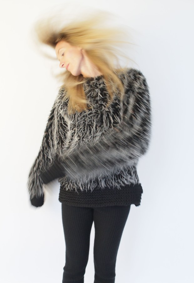 fluffy jumper-3