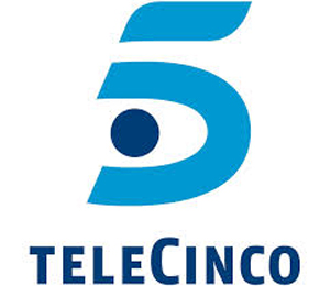 Tele 5
