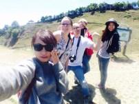 selfie fun :* chumii