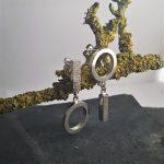 handmade irish jewellery silver