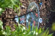 mirror sculpter2