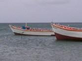 Villa Marina, Falcón