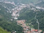 Trujillo, Venezuela.