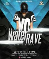 waterrave1