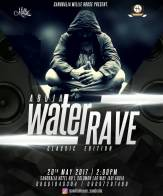 waterrave2