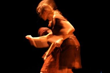 Katia-Marie Germain - AUBE
