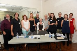 English Language Arts Network - General Assembly Meeting