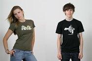 Montrealité - T-Shirts