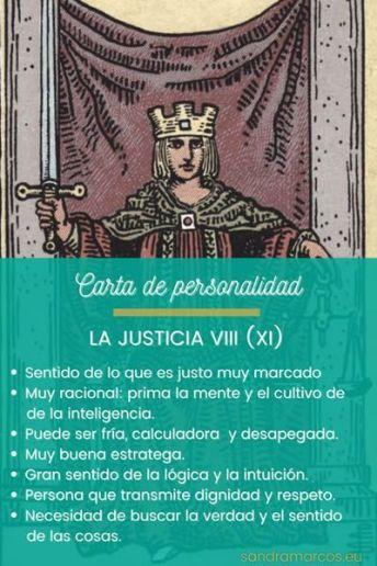 personalidad-justicia
