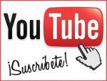 boton-de-suscripcione-de-youtube-para-wordpress