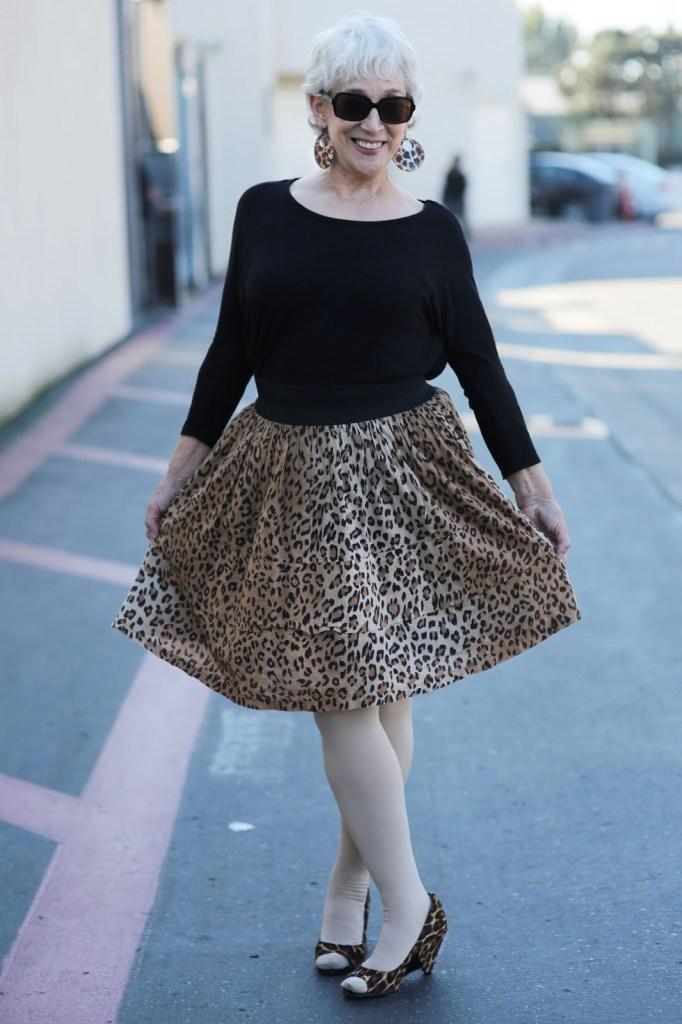 advanced_style_leopard