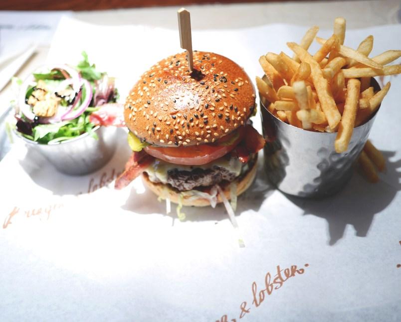 burger_burger_lobster