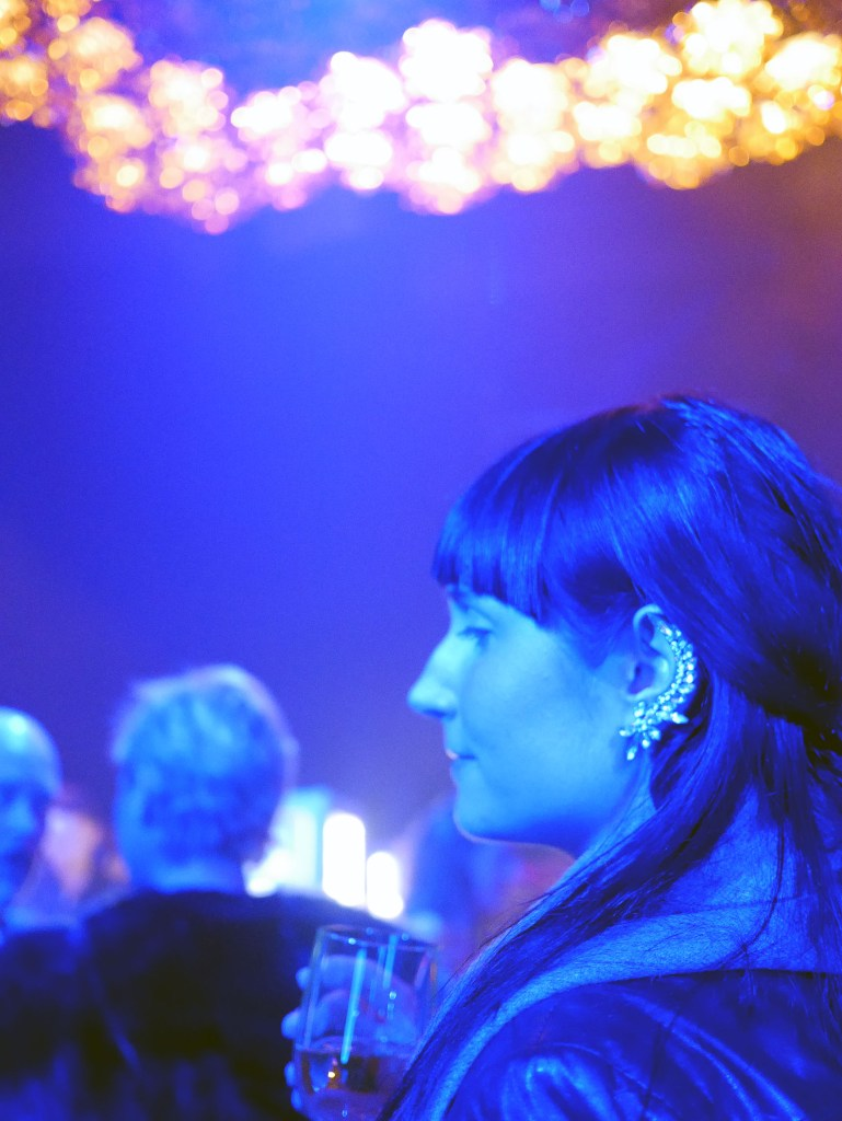anna_backstage_gbg_klubb