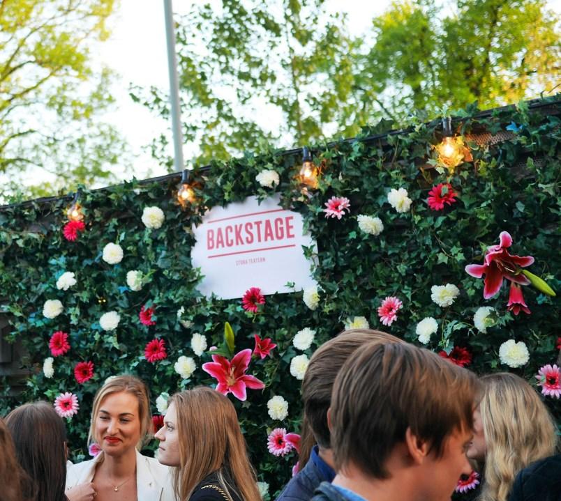 backstage_gbg_mingelbilder_blogg