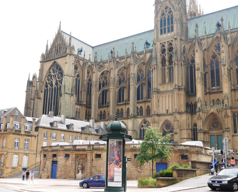 cathedral_metz