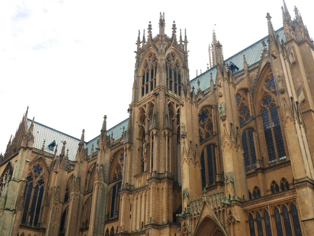 cathedral_metz_place_des_armes