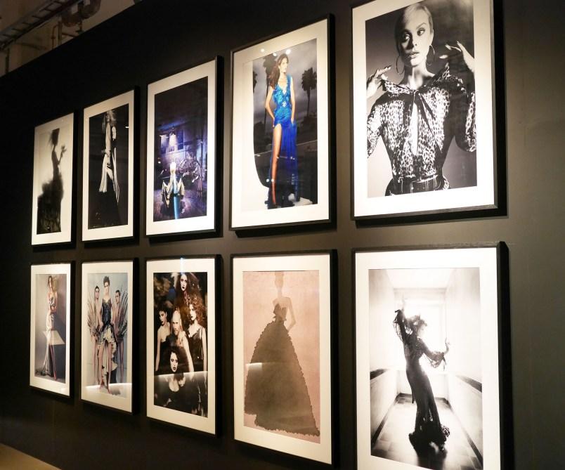 lars_wallin_fashionstories_tavla