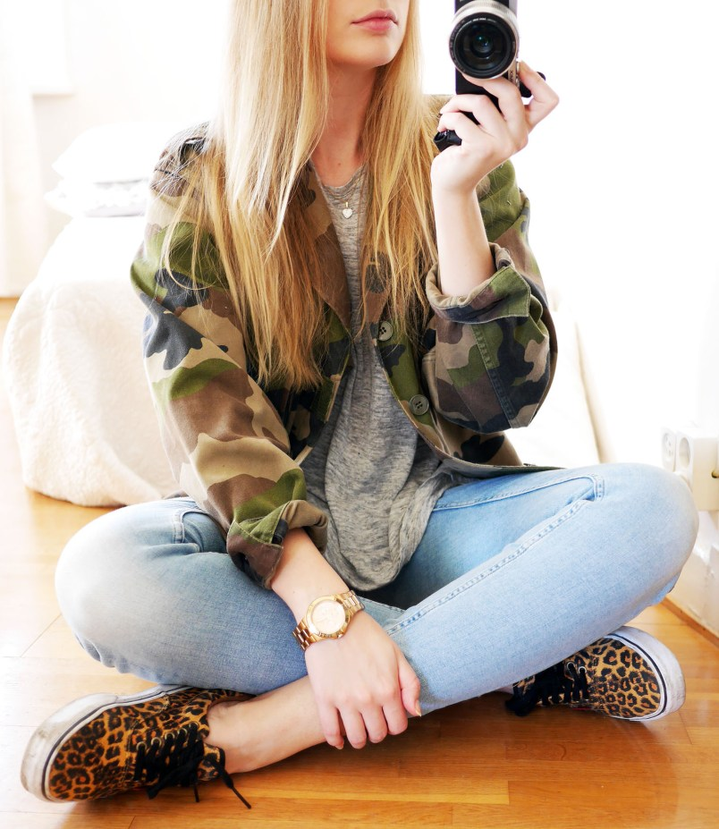 ootd_camo_leopard_outfit