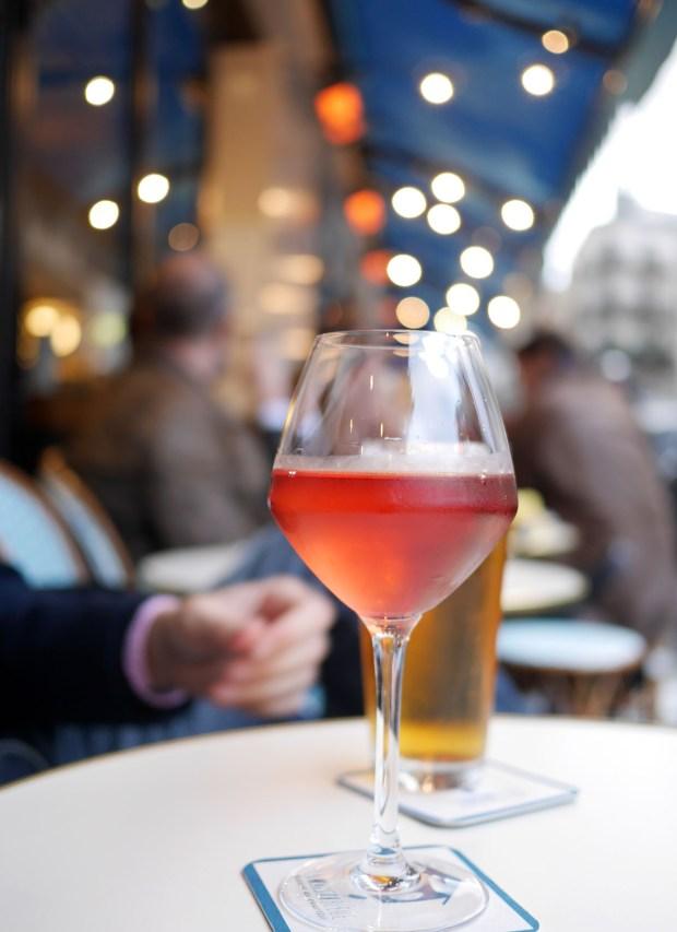 drinks_la_maison_bleue_10arr
