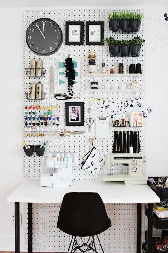 craft-studio-storage-10
