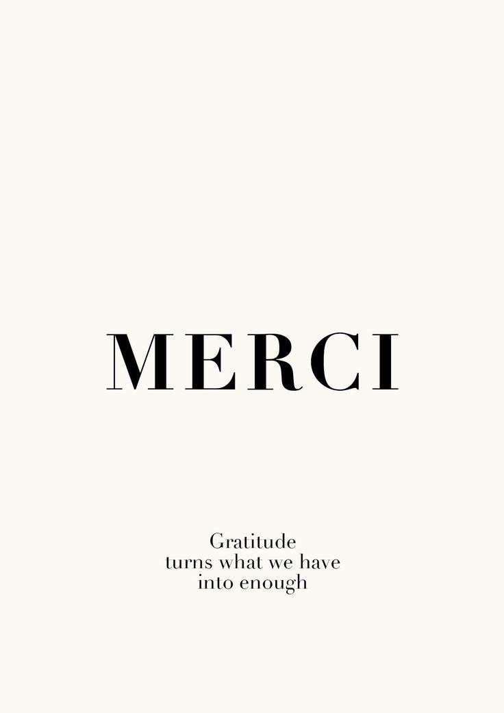 merci_