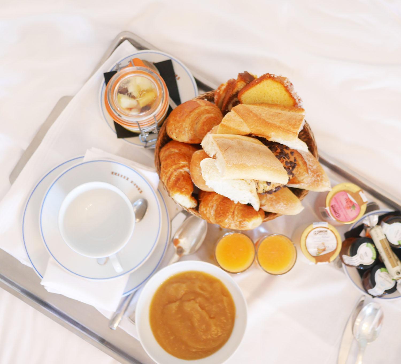 breadbasket_from-heaven_belles_rives