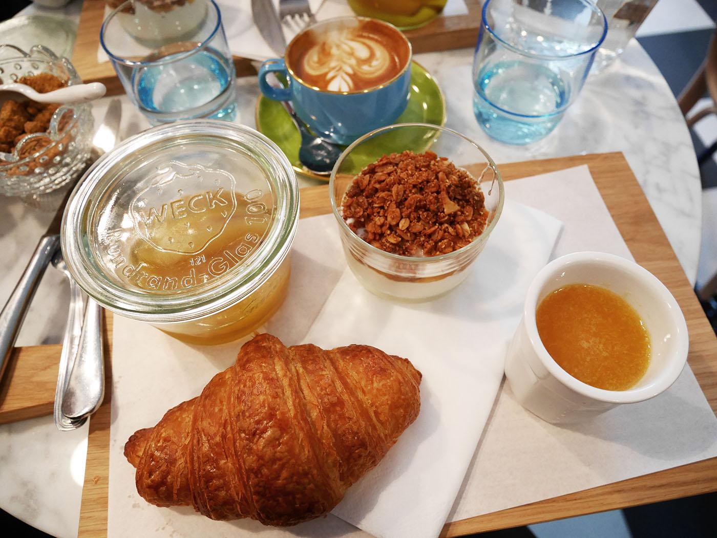 hardware_societe_breakfast_montmartre