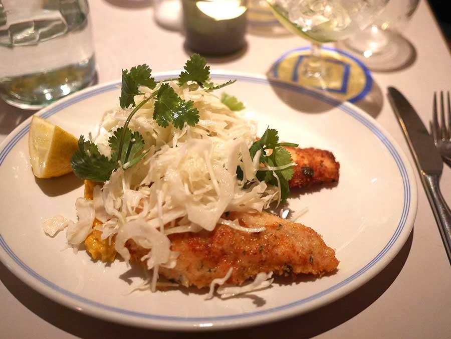 granger_co_restaurant_london