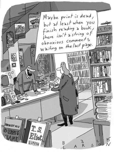 Cartoon pic 3