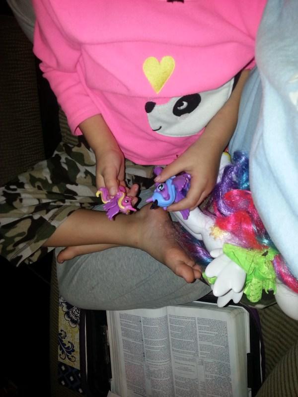 bible-ponies2